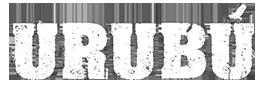 Urubú Logo